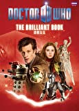 The Brilliant Book 2011, Steven Moffat and Clayton Hickman, 1846079918
