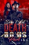 Bargain eBook - Don t Let Death Do Us Part