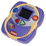 Hasbro Videonow Jr. Player (Yellow/Purple)