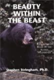 Beauty Within the Beast: Kinship With Bears in the Alaska Wilderness