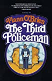 The Third Policeman, Flann O'Brien, 0452259126