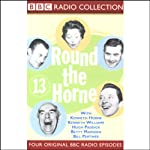 Round the Horne: Volume 14 | Kenneth Horne, more