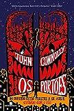 Os portões (Vol. 1 As aventuras de Samuel John)