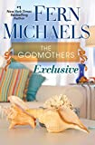 Exclusive (The Godmothers)