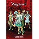 Wayward Deluxe Book 1