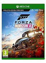 Forza Horizon 4 [Importación italiana]