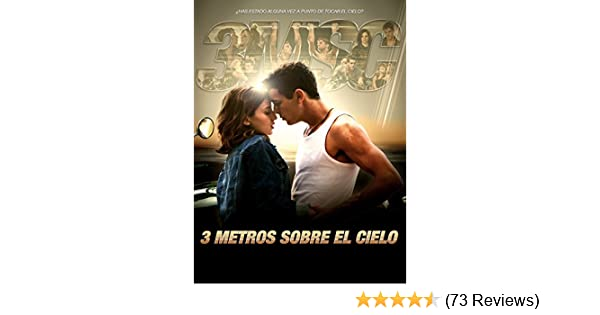 CIELO 3 FILM TÉLÉCHARGER TRES SOBRE EL METROS