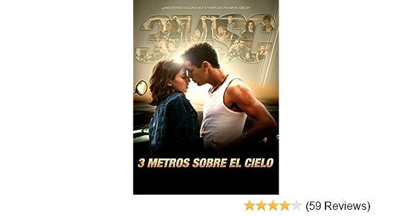 FILM 3MSC GRATUIT GRATUITEMENT TÉLÉCHARGER