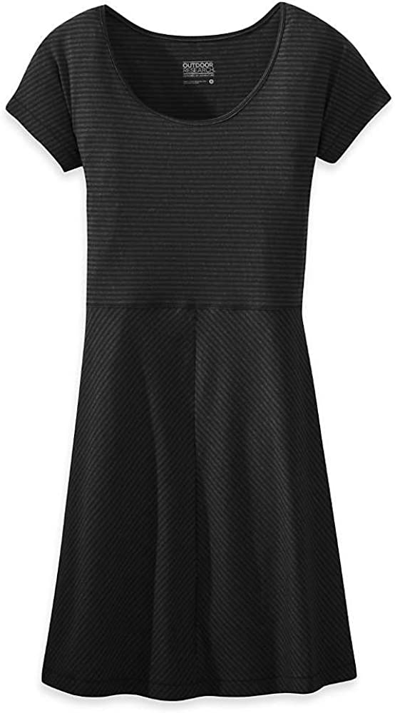 Outdoor OFFicial mail order Trust Research Women's Dress Bryn