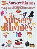 Nursery Rhymes, , 0634000810