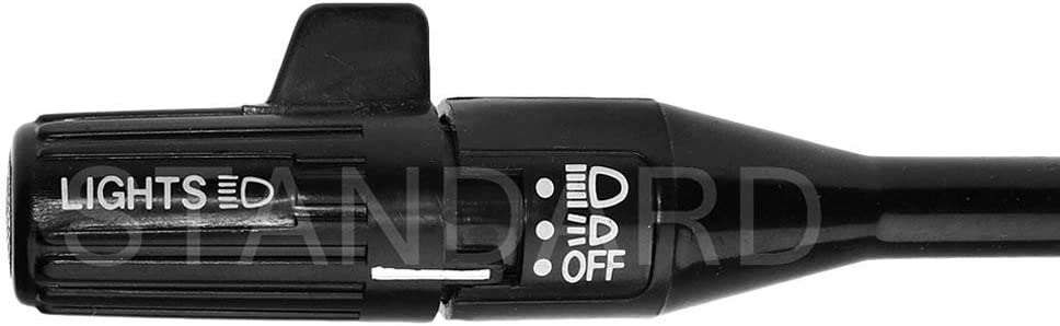 Standard Motor Products CBS-1065 Dimmer Switch Automotive Body ...