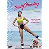 Amazon.com: Body Shaping: Intermediate Fitness Workout ...