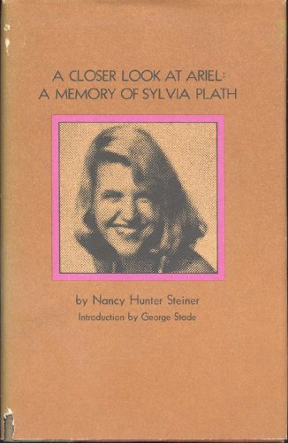 sylvia plath memories Sylvia plath (1932-1963), us poet isis (oxford, may 6, 1956) written while plath was a student at cambridge if neurotic is wanting two mutually exclusive things at one and the same time, then i'm neurotic as hell.
