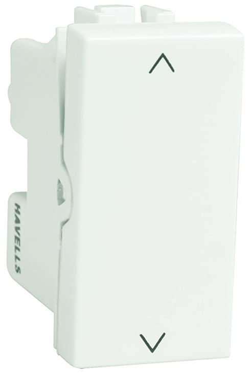 havells coral 16a two way switch amazon in home improvementTwo Way Switch Havells #14