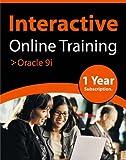 Oracle9i Database Fundamentals 1Z1-031 Online Training