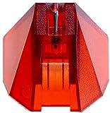 Ortofon Replacement Stylus 2M Red