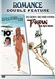 """Tarzan, the Ape Man / """"10"""""""