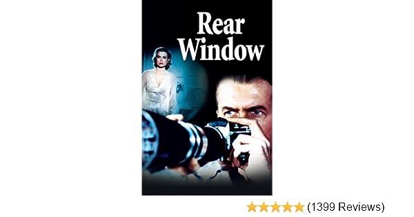 rear window 1954 download