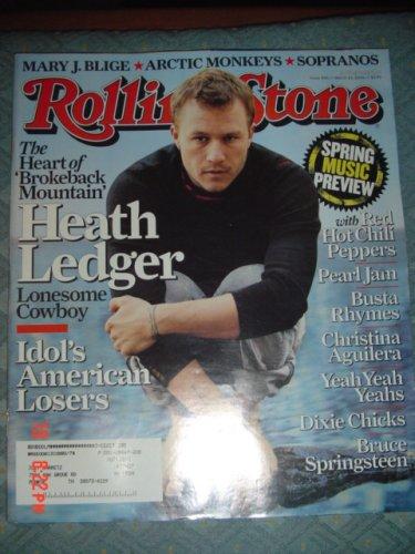 rolling-stone-magazine-march-23-2006-heath-ledger