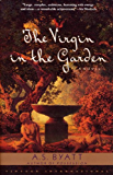 The Virgin in the Garden: A Novel (Vintage International)