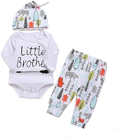 c2e3a608c0e3 20 Best Cute Newborn Outfits For Boys Reviews and Comparison on ...