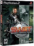 SWAT: Global Strike Team