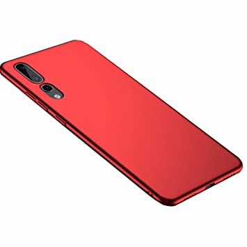 coque huawei p20 pro johnny