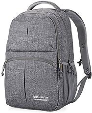 11e6b77b57 Best Backpacks for School - Elementary