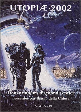 Lire un Utopiae 2002 pdf