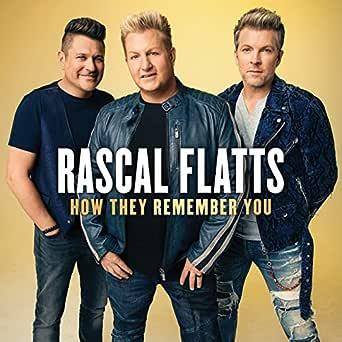 Rascal Flatts Easy Free Mp3 Download