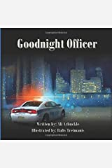 Goodnight Officer Paperback