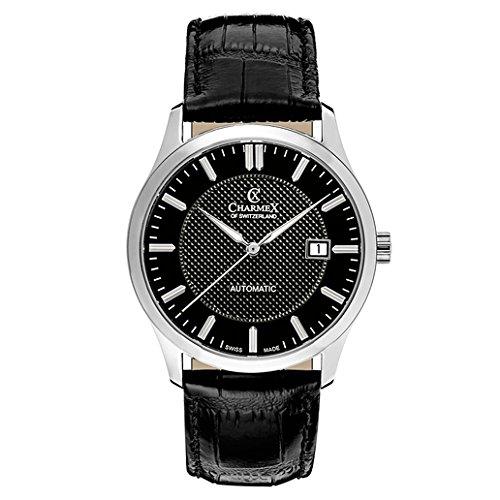 Charmex La Tremola Men's Automatic Watch 2646