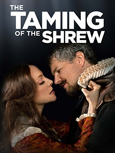 The Taming of the Shrew by