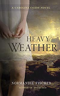 Heavy Weather by Normandie Fischer ebook deal