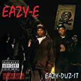 We Want Eazy [feat. MC Ren] [Explicit]