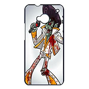 Weird Babys Asylum Cecil Hotel American Horror Story Phone Case Cover for Ipod Touch 5th Generation TV Series Weird