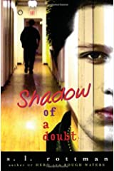 Shadow of a Doubt Paperback