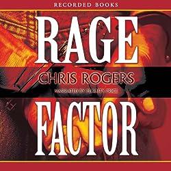 Rage Factor