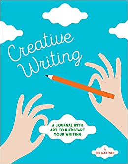 creative writing eva glettner