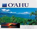 Oahu, Jan TenBruggencate and Douglas Peebles, 1566475082