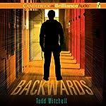 Backwards   Todd Mitchell