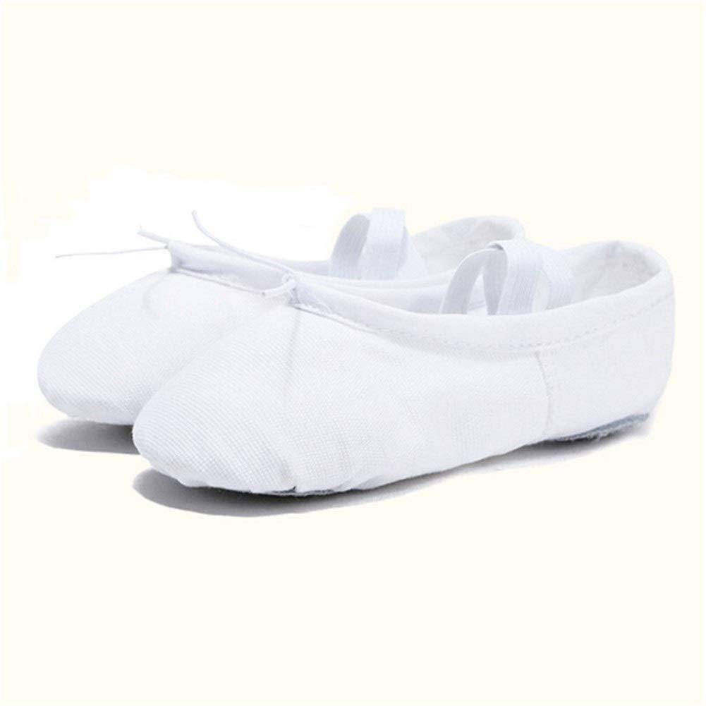 Jill Peacock Zapatillas De Yoga Profesor De Gimnasio Zapatos ...