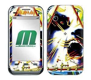 Zing Revolution MS-DEF10146 LG Arena 3G - GT950