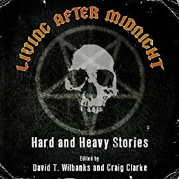 Amazon living after midnight hard and heavy stories ebook living after midnight hard and heavy stories by chandler randy matthew fryer fandeluxe PDF