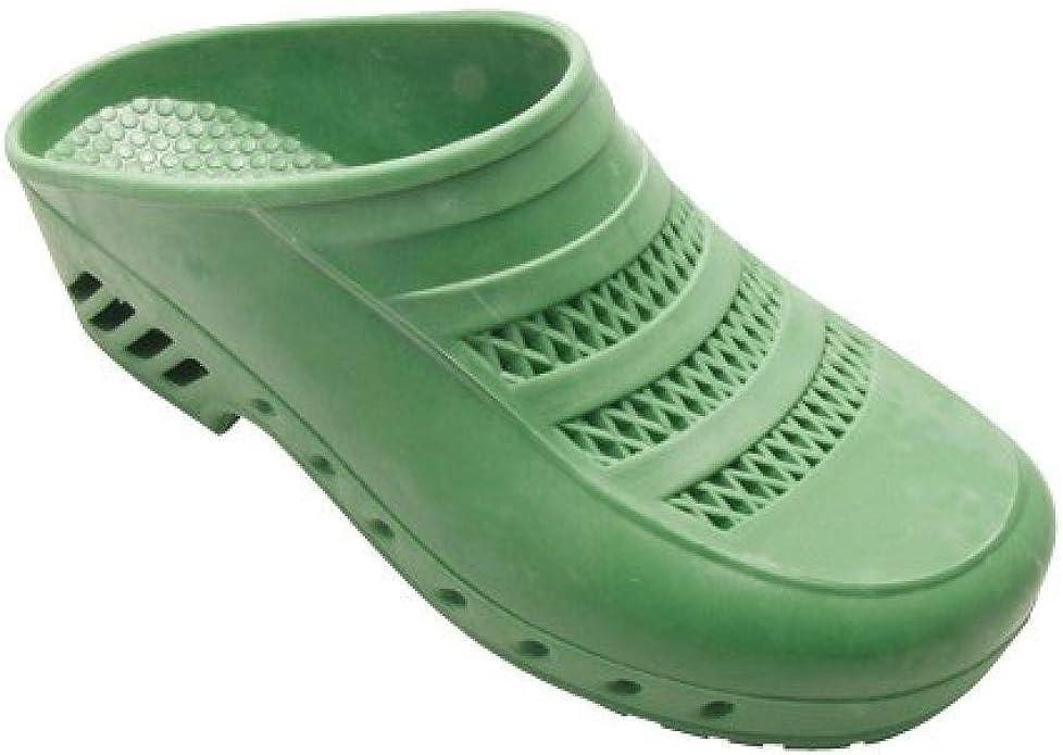 de pour Blouse Bloc Bloc Abloc Vert Label Chaussure 0wONvm8n