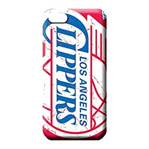 iphone 4 4s cell phone covers Covers Nice New Arrival los angeles clippers nba basketball