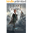 Heart of the Empire (The Broken Lands Book 1)