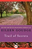 Trail of Secrets