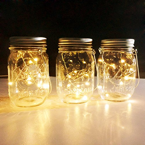 Buy outdoor solar lanterns