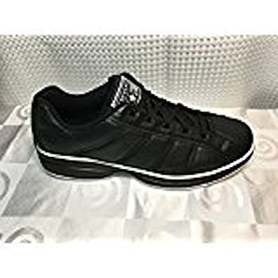 Converse Chuck Taylor All Star 2K4 basketball shoes